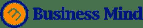 Biuro rachunkowe Business Mind