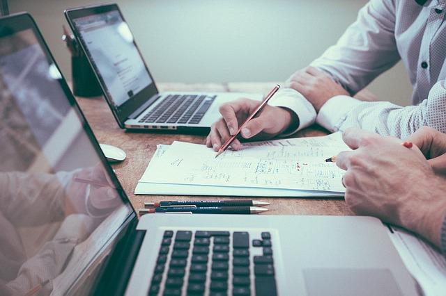 terminy podatkowe biuro rachunkowe