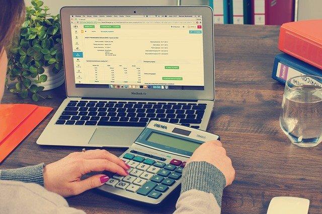 Sprawdzone Biuro rachunkowe